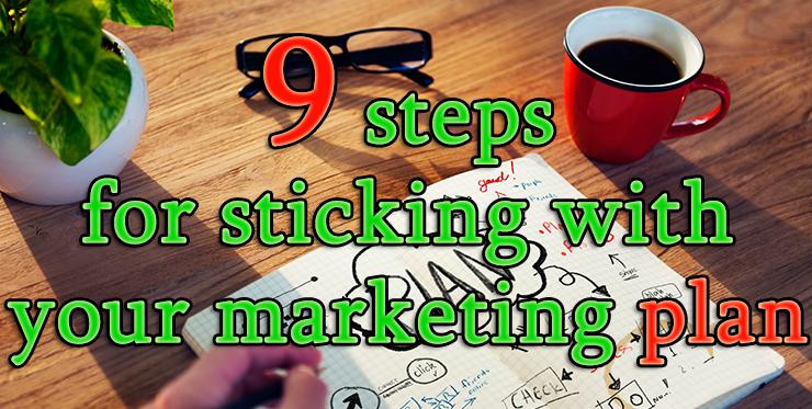 steps_sticking_marketing_plan