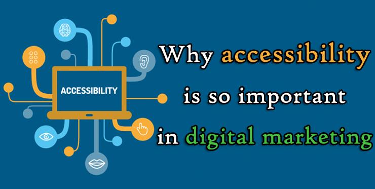 accessibility_importan_digital_marketing