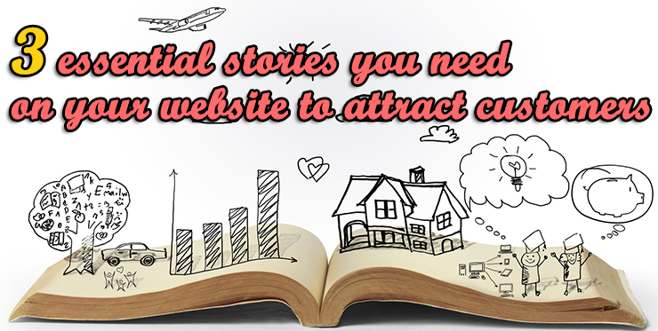 essential_stories_need_website_attract_customers