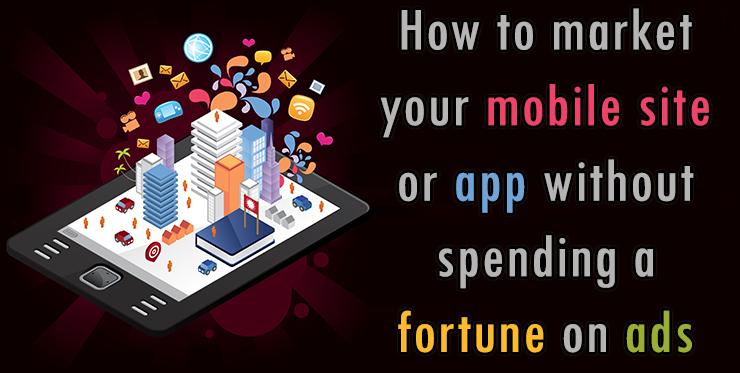 market_mobile_site_app_spend_fortune