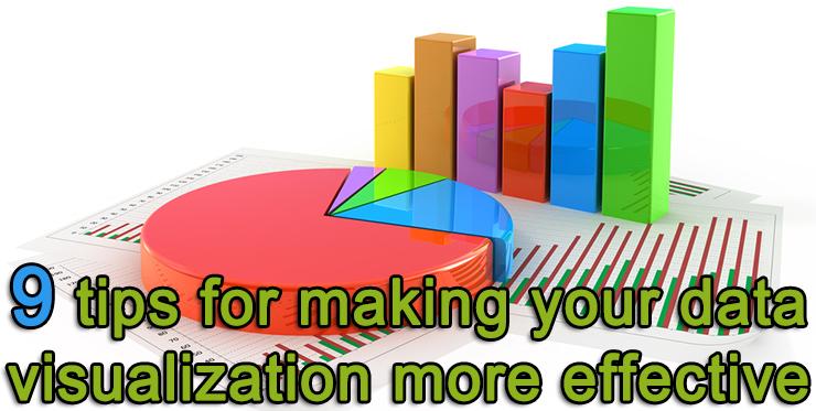 tips_making_data_visualization_effective