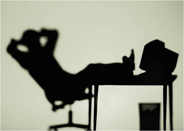 marketing_job_lazy