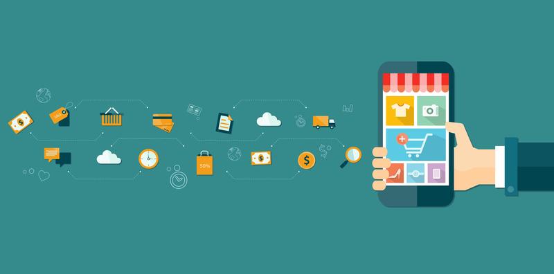 mobile-advertising