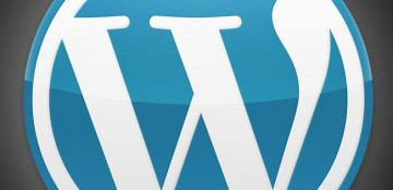 WordPress_wpremote