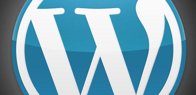 WordPress_wpremote