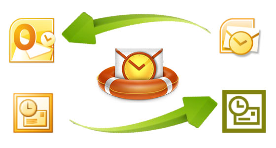 backup-outlook-2003-2007-2010