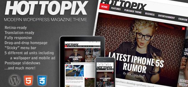 hot-topix_preview