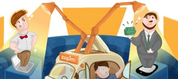 zopim_preview