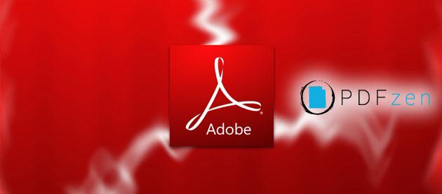 adobe_pdf_zen