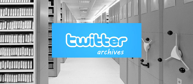 twitter_archives