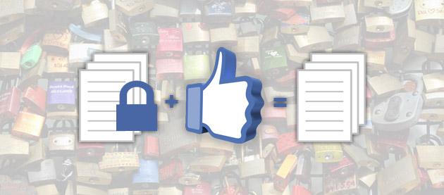 unlock_facebook