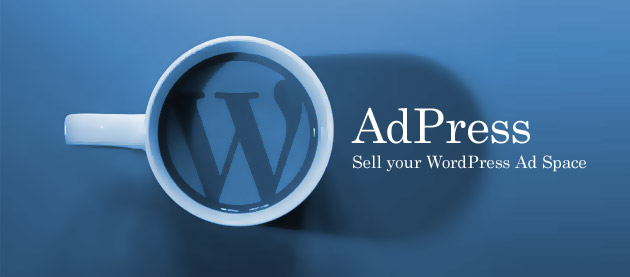 wordpress_adpress