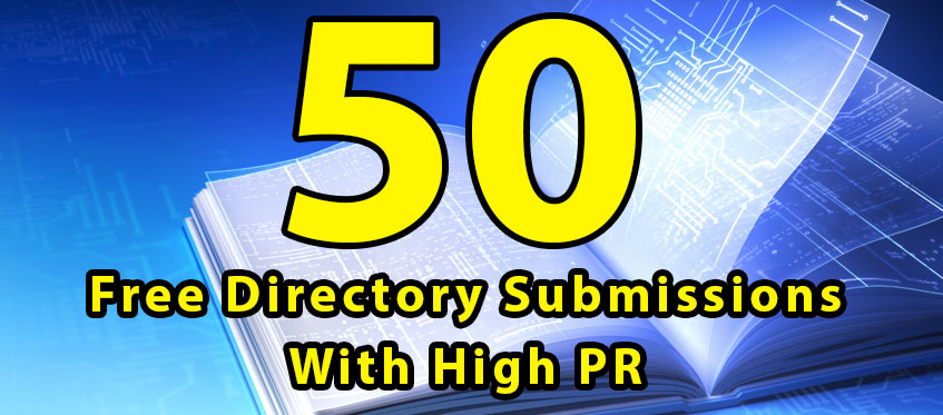 50_directories_to_submit