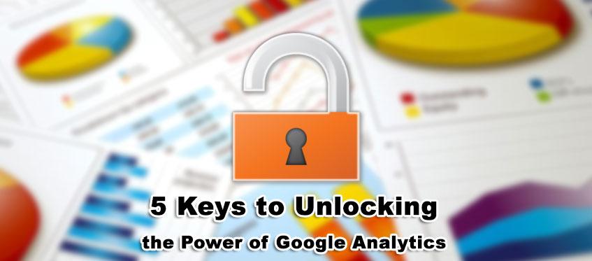 5keys_unlocking_ga