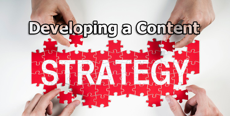developing_content_strategy