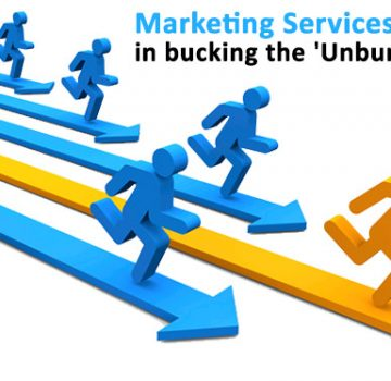 marketing_services