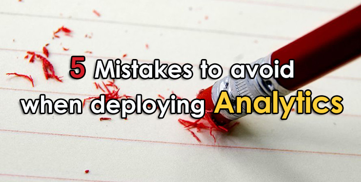 mistakes_avoid_deploying_analytics