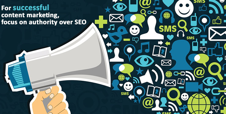 successful_content_marketing_authority_seo