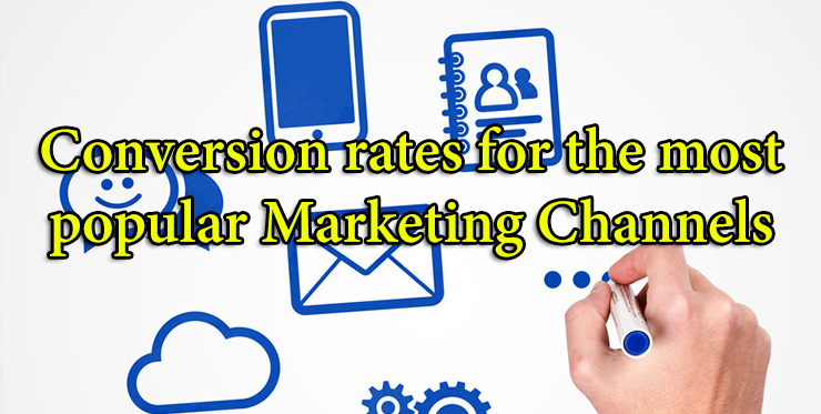 conversion_rates_marketing_channels