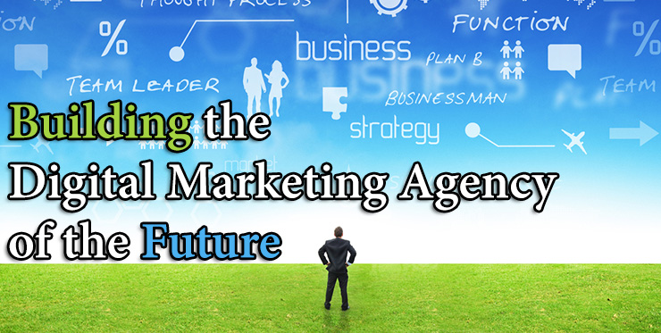 digital_marketing_agency_future