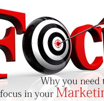 focus_marketing_plan