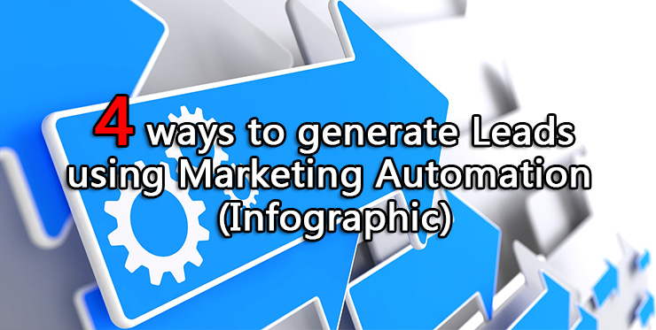 generate_leads_marketing_automation_infographic