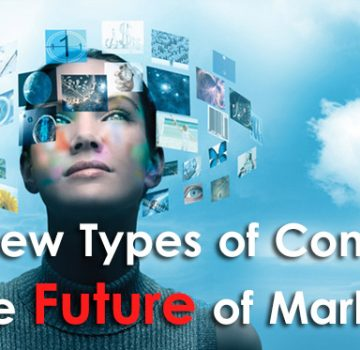new_types_content_future_marketing