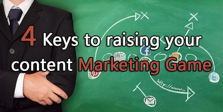 raising_content_marketing_game