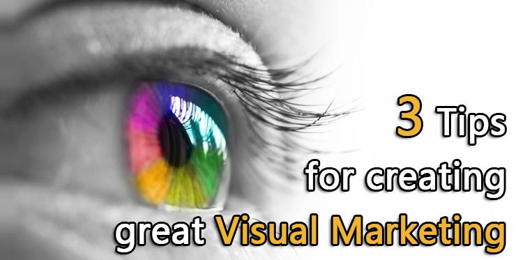 tips_creating_visual_marketing