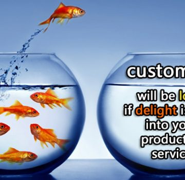 customers_loyal_delight_product_service