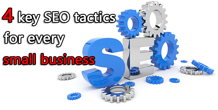 key_seo_tactics_small_business