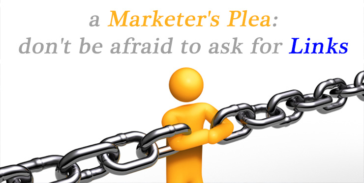 marketers_plea_links