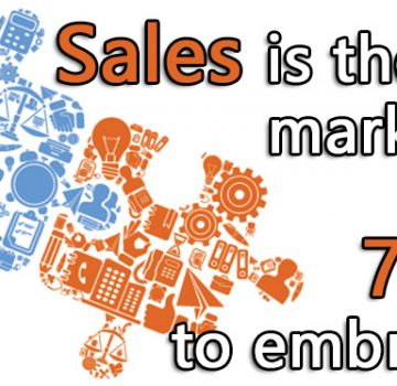 sales_marketing_embrace
