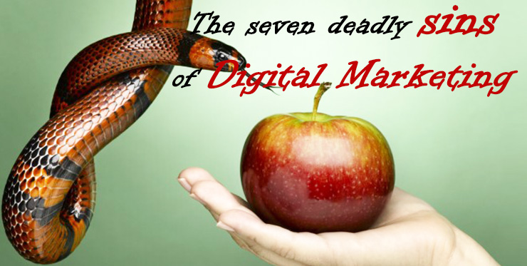 sins_digital_marketing