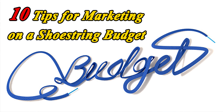 tips_marketing_shoestring_budget