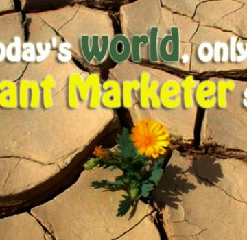todays_world_constant_marketers_survive