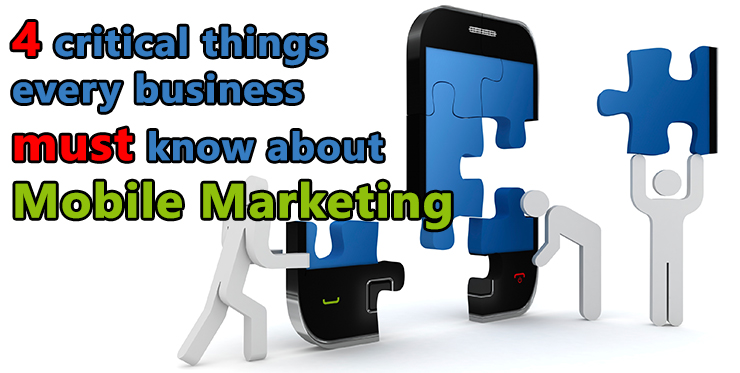 critical_business_mobile_marketing