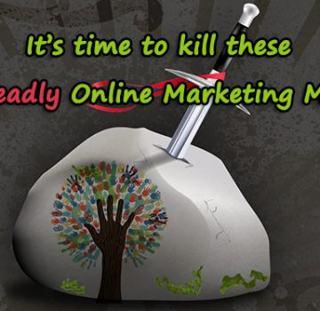 deadly_online_marketing_myths
