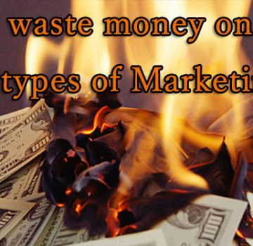 dont_waste_money_marketing