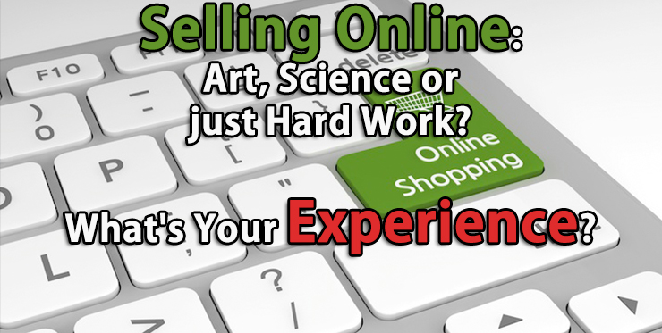 selling_online_art_science_hard_work_experience