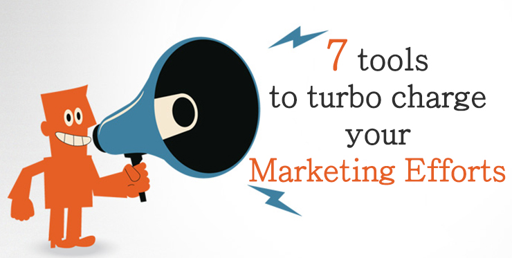 tools_turbo_change_marketing_effort