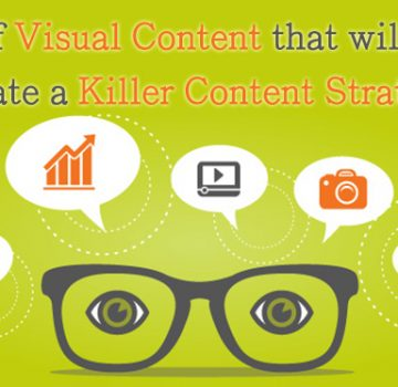 6_types_visual_content_help_create_killer-content_strategy