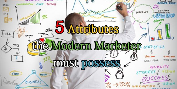 attributes_modern_marketer_possess