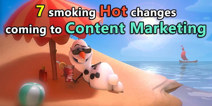 hot_smoking_content_marketing