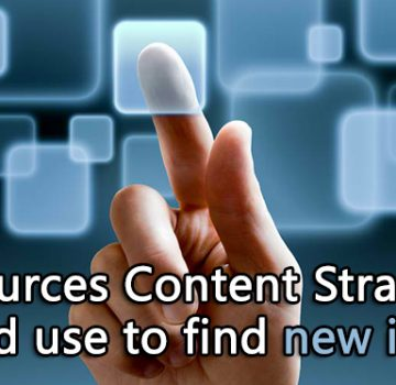 resources_content_strategists_new_ideas