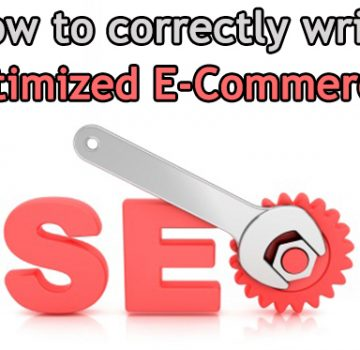 correctly_write_seo_optimized_ecommerce_copy