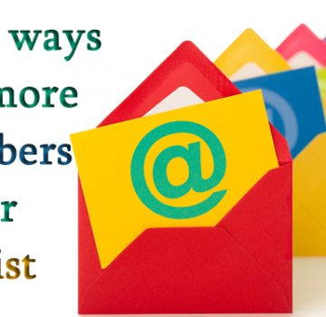 great_ways_get_subscribers_email_list