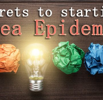 secrets_start_idea_epidemic