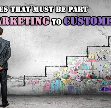 strategies_part_marketing_customers