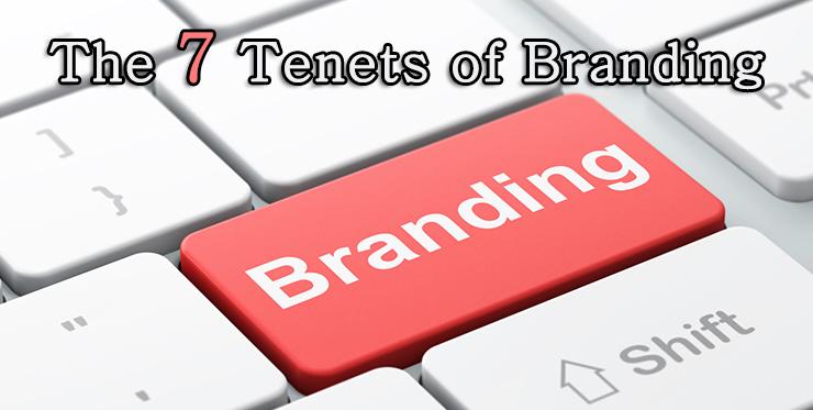 tenets_branding